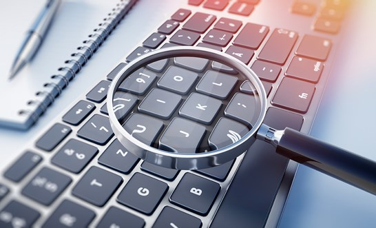 Tips for employers conducting workplace investigations