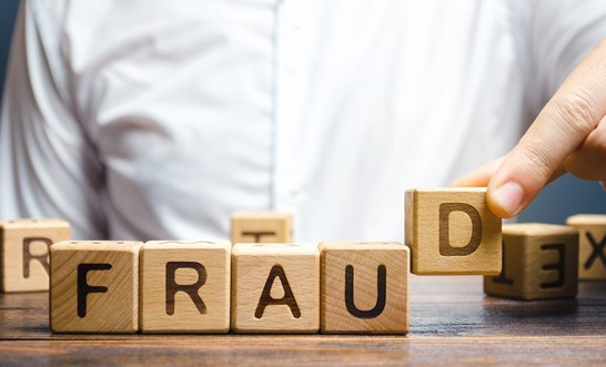 Fraud lawyers in Brisbane